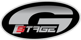 Gstage - Performance